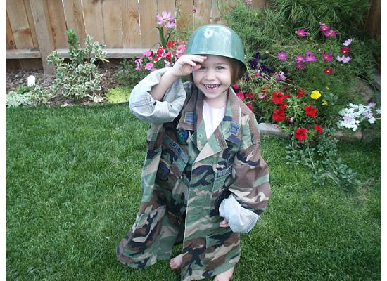 soldier_elly