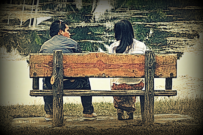 couple_dating_md