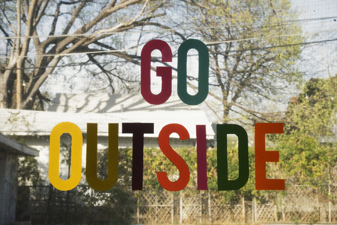 gooutside