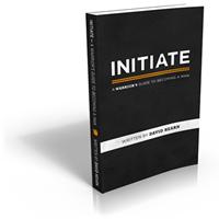 Initiation ebook