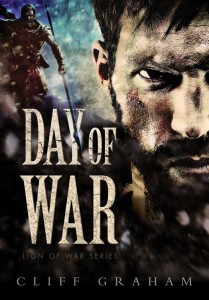 Day of War Review