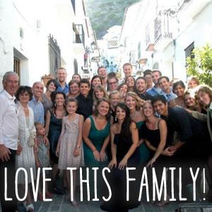G42 Family