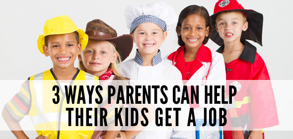 parents_jobs