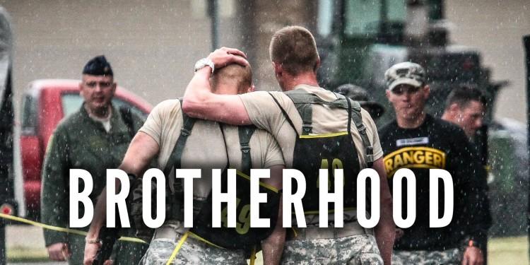 brotherhood_header