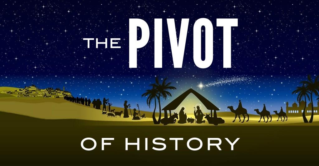 pivotofhistory