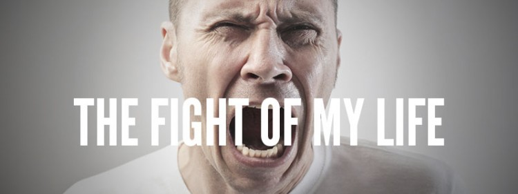 fightofmylife